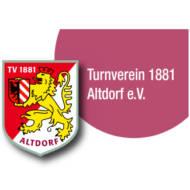 Altdorf TV 1881 Altdorf