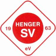 Postbauer-Heng Henger SV 1963 e.V.