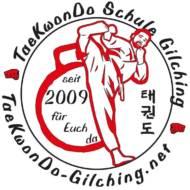 Gilching Taekwondo  Gilching GmbH