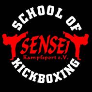 Berlin Club Sensei Kampfsport