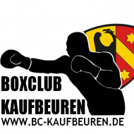 Kaufbeuren Box Club Kaufbeuren e.V. - Kampfkatzen