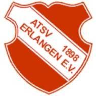 Erlangen  ATSV Erlangen e. V. Kickboxabteilung
