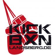 Landsberg Kickboxen Landsberg