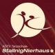 Köln ADTV Tanzschule Stallnig Nierhaus