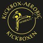 Herbertingen-Marbach Kickbox Verein Marbach e.V.